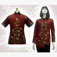Batik SA-563