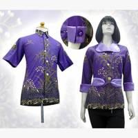 Batik SA-575