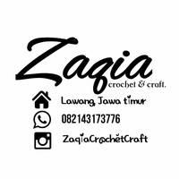 Zaqia Crochet and Craft